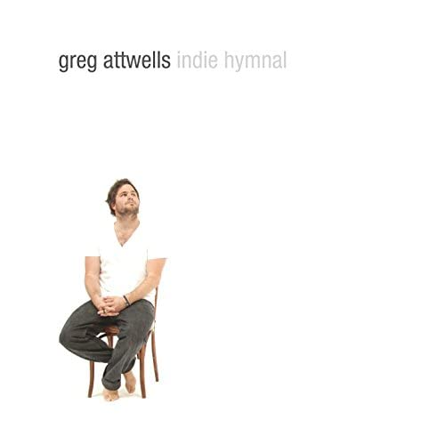 Greg Attwells