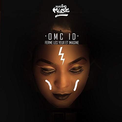 OMC ID