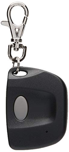 Firefly 300 multicode 3089, 3060, 3070, Compatible Keychain Remote with Better Range & You Pay Less! (Gray)