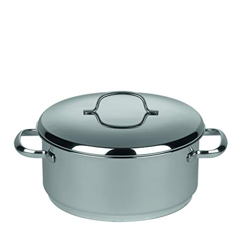 RIESS KELOMAT Casserole Dish with Lid 22 cm 3.00 L