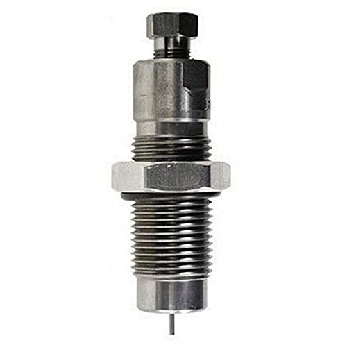 Lee Precision 30M1 Carbide Die Only
