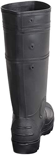 Convertible boots _image0