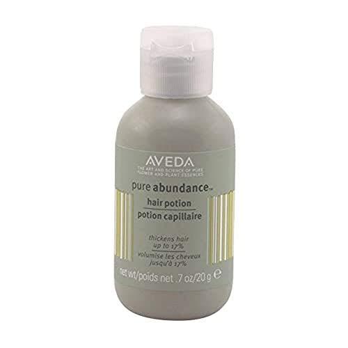 ABONDANCE PURE cheveux potion 20 gr