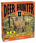 Deer Hunter 2 / Game