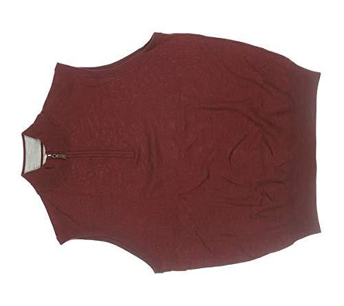 Peter Millar Men Sweaters Sale