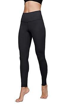 yogalicious pants