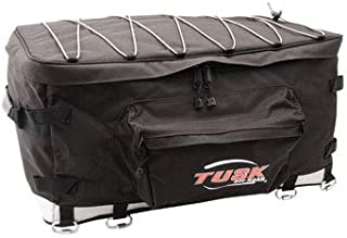 Best arctic cat cargo box Reviews