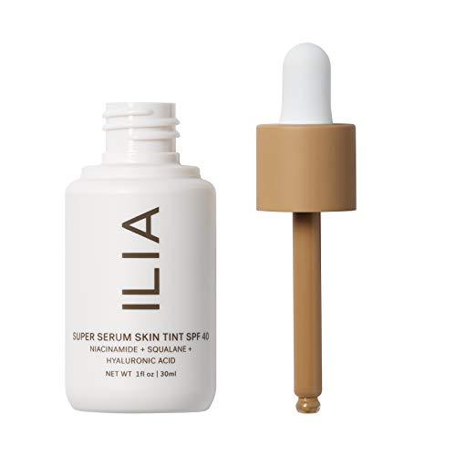 Ilia Skin Tint