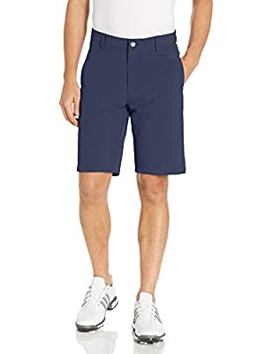 adidas Golf Ultimate+ 3-Stripes