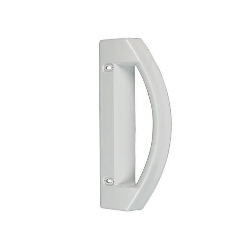 Griff Türgriff Kühlschrank wie AEG Electrolux 206280801 Quelle Privileg 02209047