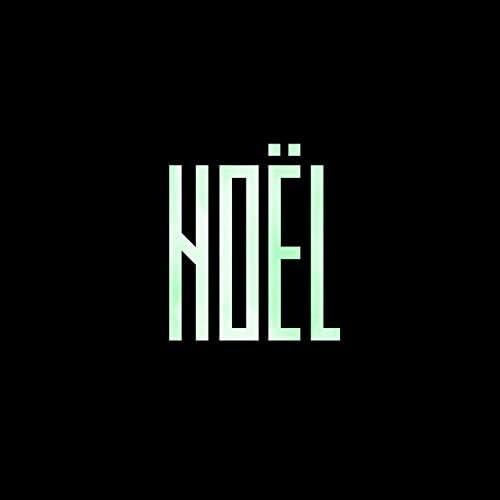 Kidd feat. Lord Siva