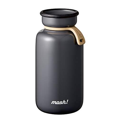 mosh!ボトル ラッテ 450ml DMLB450