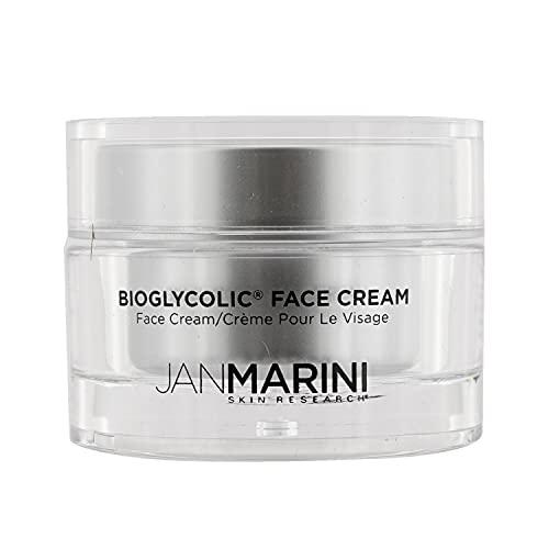 Jan Marini Bioglycolic Cream - 56 g