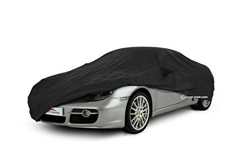 En Garaje Uso Sahara Funda Coche Para Lotus Evora Coupe 2009+ RRR365_E14