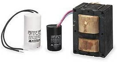 Advance 71A8453001D - 400 Watt - High Pressure Sodium Ballast - ANSI S51/M164 - 5 Tap - Power Factor 98% - Max. Temp. Rating 221 Deg. F. - Includes Dry Film Capacitor, Ignitor, and Bracket Kit