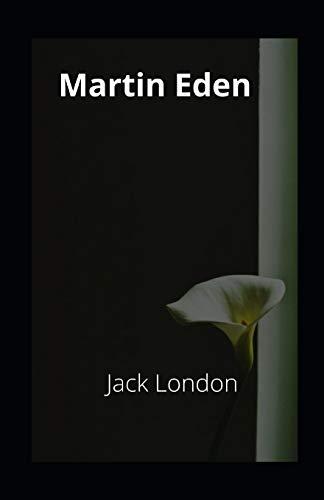Martin Eden illustratesd
