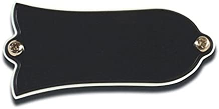 Gibson Truss Rod Cover, Blank