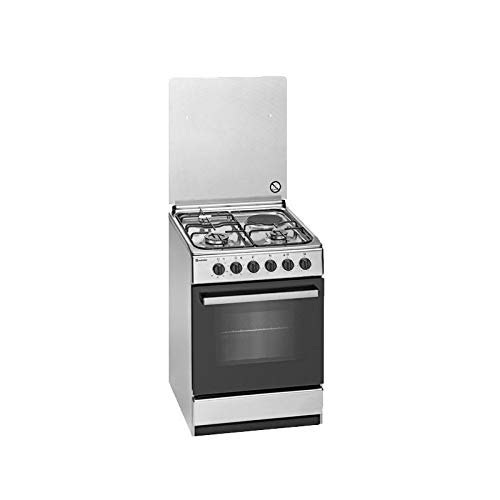 MEIRELES E542XNAT Cocina