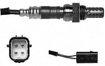 Denso 234-4686 Oxygen Sensor