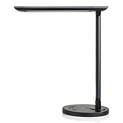 TaoTronics LED Table