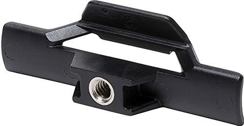 FLIR - Adaptador de trípode para Cx Thermal Imagers
