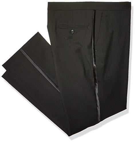 Top 10 Best What Color Sport Coat Goes With Black Pants? Comparison