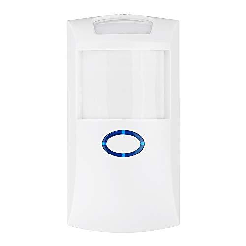 Sonoff RF Bridge 433 MHz RF Kabellos Schalter WiFi RF Fernbedienung (PIR2 Sensor)