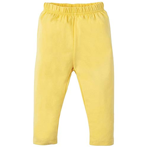 Frugi Sunshine Libby Leggings 7-8 Years