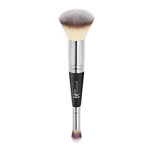 IT Cosmetics Heavenly Luxe Complexion Perfection Brush #7 - Foundation  Montana