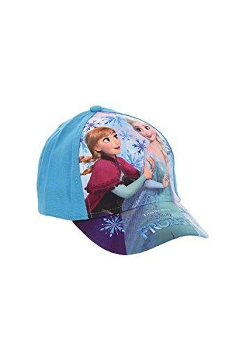Frozen Pet - Anna & Elsa (Blauw)