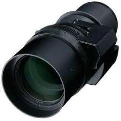 Epson Long Throw Zoom Lens V12H004L07 (ELPLL07) Digital Video Home Theater New