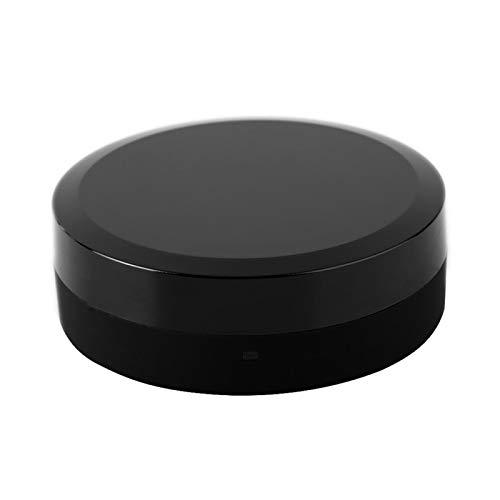 Control remoto Smart Home Control remoto robusto, para interruptor de control remoto