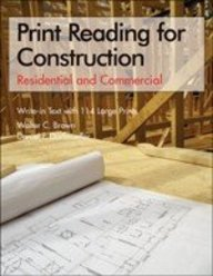 print-reading-for-construction