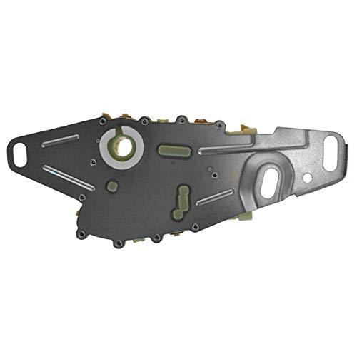 1A Auto Neutral Safety Switch for Silverado Sierra 2500 HD 3500 Allison 1000 Auto Trans