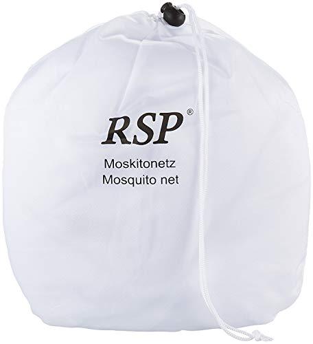 Moskitonetz Travel XXL - das Original von RSP …