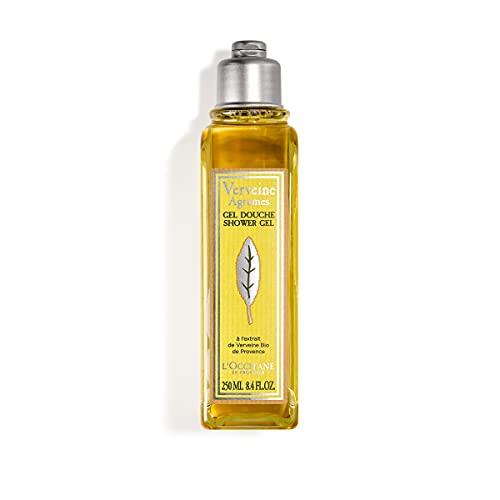 Sommer-Verbene Duschgel - 250 ml