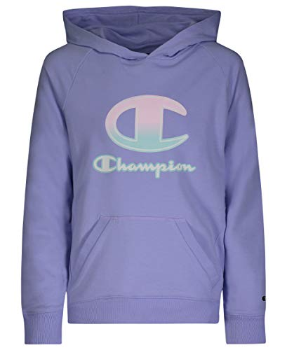 Champion Kids Classic Pullover Hood…