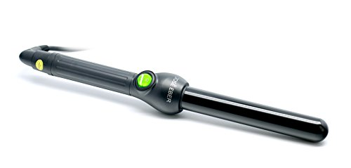 José Eber HST - Rizador sin clip (25 mm)