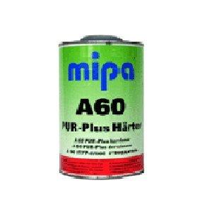 MIPA PUR-Plus-Härter A60 , 1kg