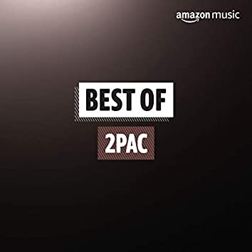 Best of 2Pac