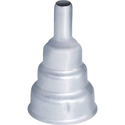 Preisvergleich Produktbild Steinel Professional 009571 Reduzierdüse 6 mm Passend für Steinel