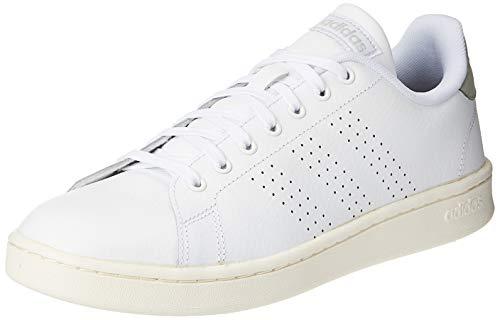 adidas Advantage Sport Shoes Hombre