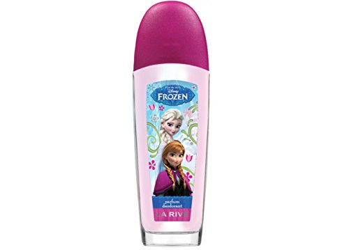 Disney Frozen Parfum / Deodorant