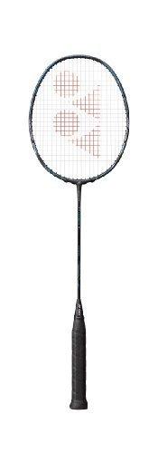 Yonex 2014 Voltric Z-Force II Badminton Racket, (Unstrung) by YONEX