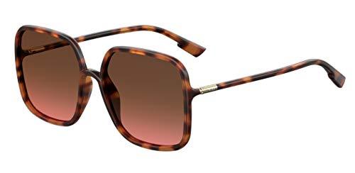 Dior - SO STELLAIRE 1, njektion/Propionate Damenbrillen