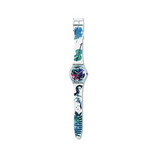Swatch - Reloj Swatch - GN122 - PHOTOSHOOTING - GN122