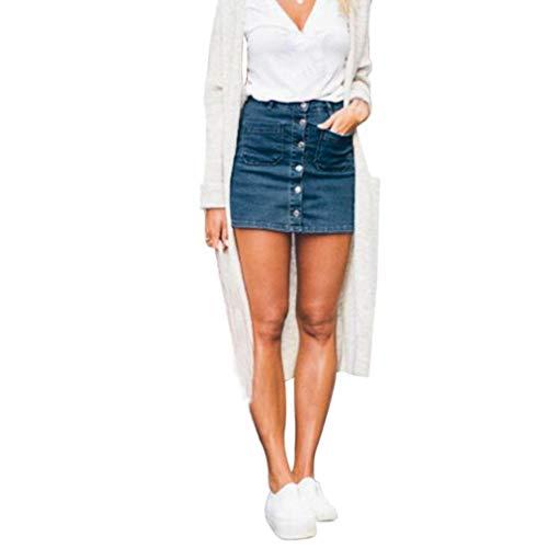 Dames zomerrok elegante meisjes zomer rok vintage mode strand casual modieuze rok vrouwen verband suède minirok uitbreiding korte rok