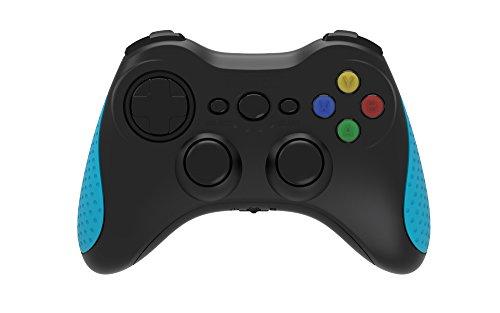 EMTEC Bluetooth GEMPAD Wireless Gaming Controller