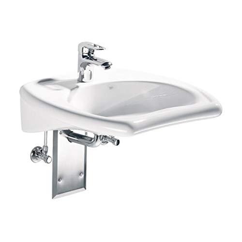 Waschtisch Vitalis 221556