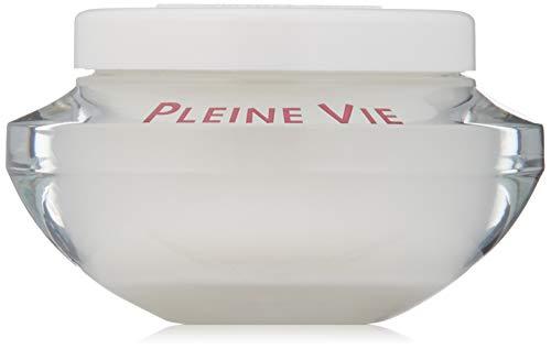 Guinot Pleine Vie Crema Antirughe Visage Skin Cell Supplement Crema Antirughe - 50 ml